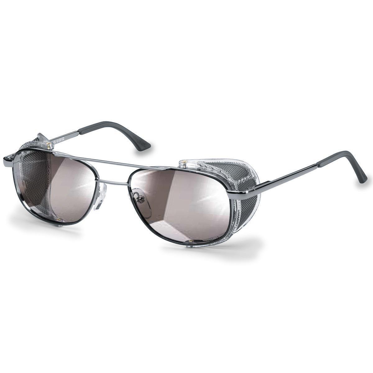 Uvex Korrektionsschutzbrille RX 5101 - Selbsttönend
