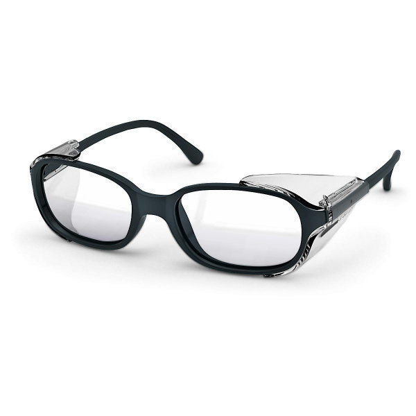 Uvex Korrektionsschutzbrille RX 5503 - UV blue protect