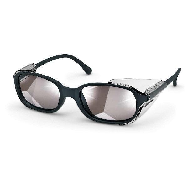 Uvex Korrektionsschutzbrille RX 5503 - Selbsttönend